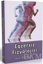 İstanbul Tıp Kitabevi - Egzersiz Fizyolojisi