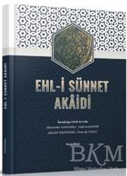 İsmailağa Yayınları - Ehl-i Sünnet Akaidi