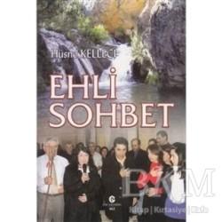 Can Yayınları (Ali Adil Atalay) - Ehli Sohbet