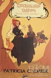Mızıka Yayınları - Ejderhaların Yardımı - Büyülü Orman Günlükleri 3