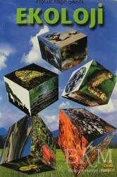 Bilim Teknik Yayınevi - Ekoloji