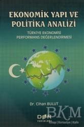 Der Yayınları - Ekonomik Yapı ve Politik Analizi