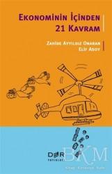 Der Yayınları - Ekonominin İçinden 21 Kavram
