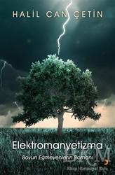 Cinius Yayınları - Elektromanyetizma