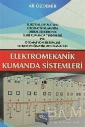 Gece Kitaplığı - Elektromekanik Kumanda Sistemleri