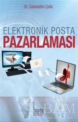 Derin Yayınları - Elektronik Posta Pazarlaması