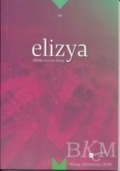 Meserret Yayınları - Özel Ürün - Elizya