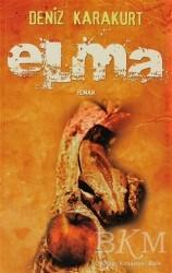 Cinius Yayınları - Elma