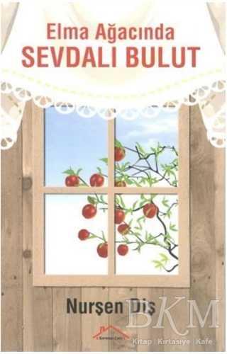 Elma Ağacında Sevdalı Bulut