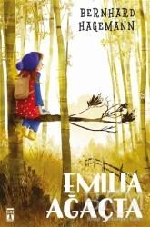 Genç Timaş - Emilia Ağaçta