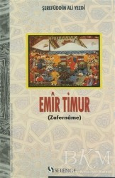 Selenge Yayınları - Emir Timur