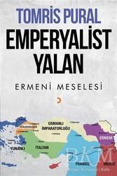 Cinius Yayınları - Emperyalist Yalan