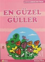 Pırıltı Kitapları - En Güzel Güller