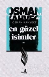 Bengisu Yayınları - En Güzel İsimler