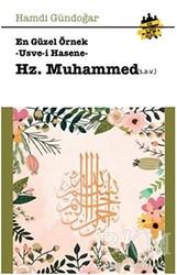 Çıra Yayınları - En Güzel Örnek Usve-i Hasene Hz. Muhammed