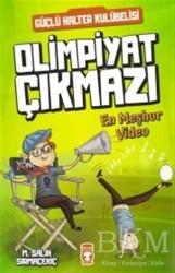 Timaş Çocuk - En Meşhur Video - Olimpiyat Çıkmazı