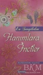 Mavi Lale Yayınları - En Sevgiliden Hanımlara İnciler
