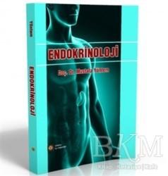 İstanbul Tıp Kitabevi - Endokrinoloji
