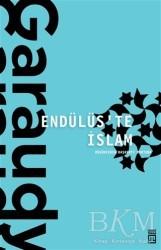 Timaş Yayınları - Endülüs'te İslam