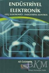 Gece Kitaplığı - Endüstriyel Elektronik