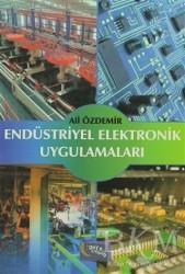 Gece Kitaplığı - Endüstriyel Elektronik Uygulamaları