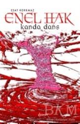 Demos Yayınları - Enel Hak - Kanda Dans