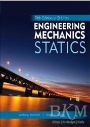 Pearson Hikaye Kitapları - Engineering Mechanics Statics