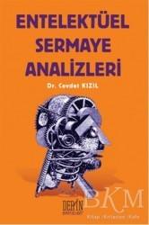 Derin Yayınları - Entelektüel Sermaye Analizleri