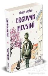 Kumran Yayınları - Erguvan Mevsimi