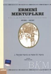 Yaba Yayınları - Ermeni Mektupları 1896-1897