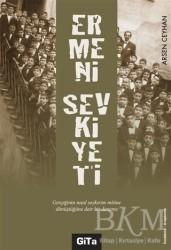 Gita Yayınları - Ermeni Sevkiyeti