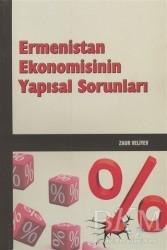 Berikan Yayınları - Ermenistan Ekonomisinin Yapısal Sorunları