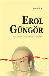 Ankara Okulu Yayınları - Erol Güngör