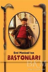Der Yayınları - Erol Manisalı'nın Bastonları