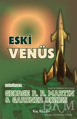 Eski Venüs