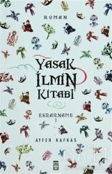 Timaş Yayınları - Esrarname