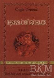 Babıali Kitaplığı - Eşsesli Hüzünler