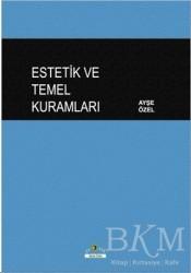 Ütopya Yayınevi - Estetik ve Temel Kuramları