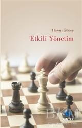 Sentez Yayınları - Etkili Yönetim