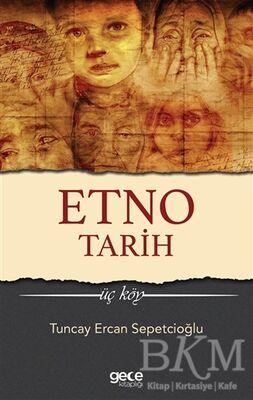 Etno Tarih