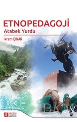 Pegem A Yayıncılık - Akademik Kitaplar - Etnopedagoji