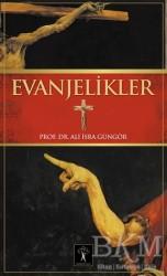 İlgi Kültür Sanat Yayınları - Evanjelikler