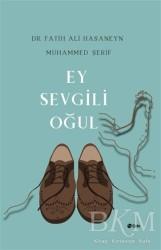 Şule Yayınları - Ey Sevgili Oğul