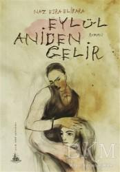 Yitik Ülke Yayınları - Eylül Aniden Gelir