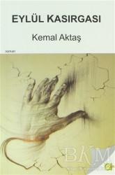 Aram Yayınları - Eylül Kasırgası