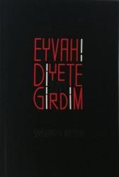 Alternatif Yayıncılık - Eyvah! Diyete Girdim