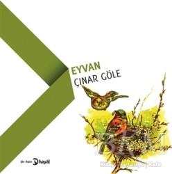 Hayal Yayınları - Eyvan