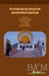 Hiperlink Yayınları - Eyyubiler'de Siyasi ve Ekonomik İlişkiler