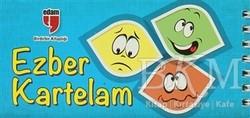 EDAM - Ezber Kartelam