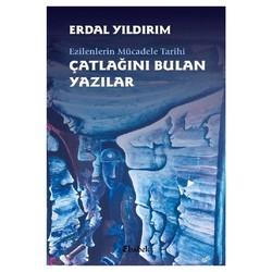 Babek Yayınları - Ezilenlerin Mücadele Tarihi Çatlağını Bulan Yazılar